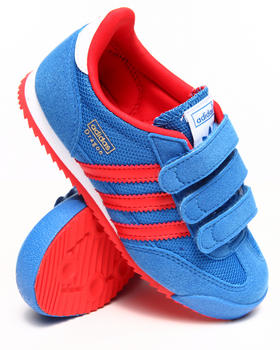 Adidas - Dragon C Sneakers (11-3)