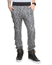 Men - Rameses French Terry Pants