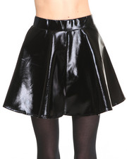 Women - Skater Skirt