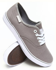 Men - Zack Classic Canvas Shoe