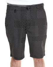 Publish - CELINO Polka Dot Short