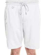 Publish - TORRES Bonded Mesh Short
