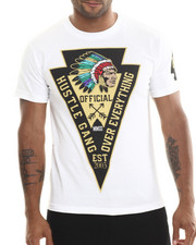 Shirts - Union Tee