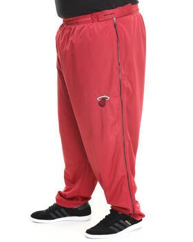 NBA, MLB, NFL Gear - Miami Heat Kobe Tricot Pant (B&T)