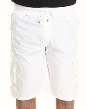 Men - Doheny Cargo Short (B&T)