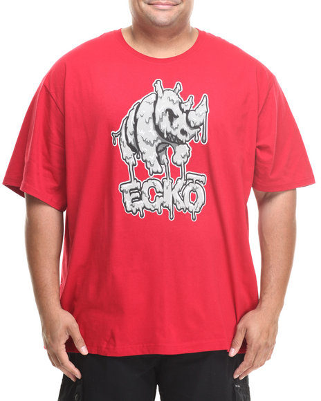 Ecko Red Jumpsuits