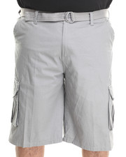 Ecko - Cliffside Cargo Short (B&T)
