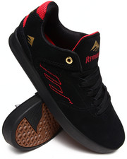 Emerica - THE REYNOLDS LOW