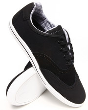 Sean John - LEVANZO LOW SNEAKER