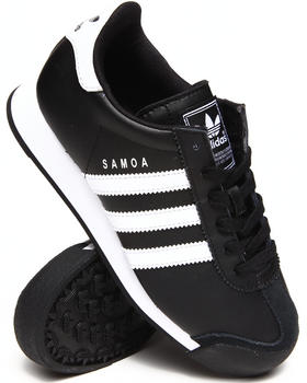 Adidas - SAMOA J SNEAKERS