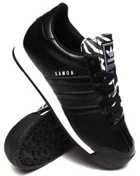 Adidas - Samoa W Sneakers