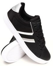 Footwear - Capri Lo