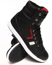 Men - Salute Capri Hi