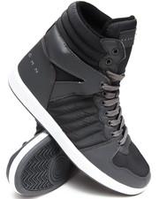 Footwear - Murano Hi