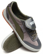 Puma - TT Super LS Sneakers