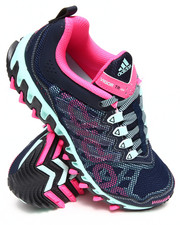 Sneakers - Vigor 4 TR W Sneakers