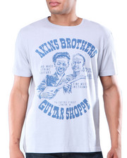 DJP OUTLET - Eight Penny Nails Akins Bro's tee