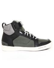 Footwear - G-Star Yard Bullion Hi Top Sneaker