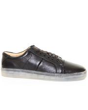 Footwear - JD Fisk Cadet Sneaker