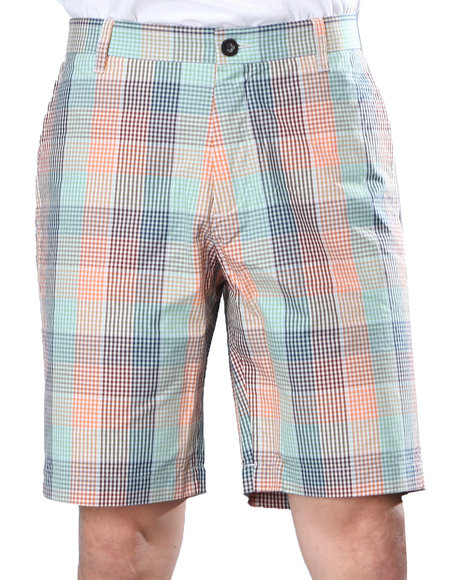 Djp Outlet Shorts