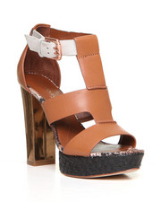 Women - Boutique 9 Rivington Sandal