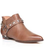 Boots - Joe's Jeans Dahlia Bootie