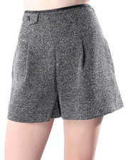 Women - Dolce Vita Dougal High Waisted Short