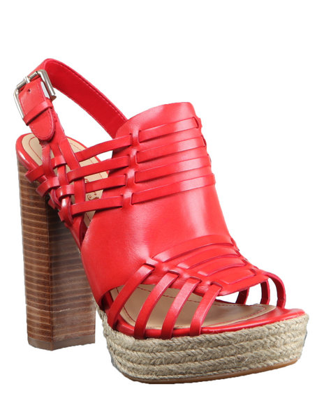DJP OUTLET - Luxury Rebel Judy Sandal