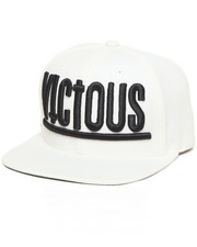 Civil - Vicious Snapback Hat