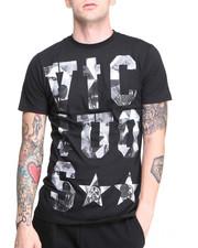 Shirts - Vicious 3.1 Tee