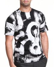 T-Shirts - Lil B Streak All