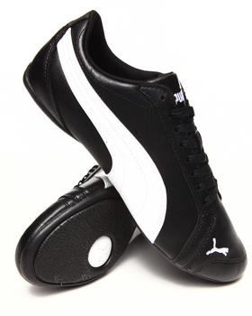 Puma - Janine Dance Sneakers