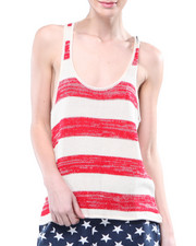 Women - Dolce Vita Monico Knit Tank