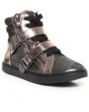 Footwear - Umily Sneaker