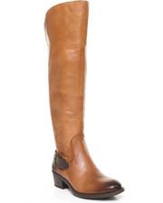 Footwear - Bedina Boot