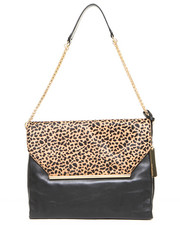 Women - Kyla Shoulder Bag