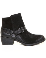 Boots - Bodee Bootie