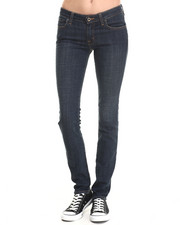 Black Friday Shop - Women - Jealousy Skinny Jean