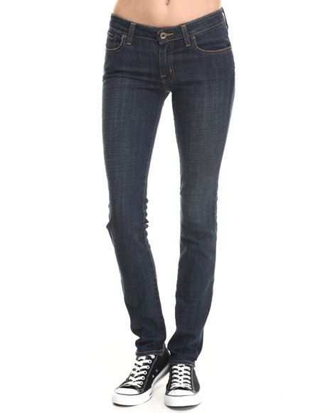 Big Star - Jealousy Skinny Jean