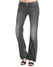 Jeans - Remy Low Rise Fit Jean w/ Pckt Detail