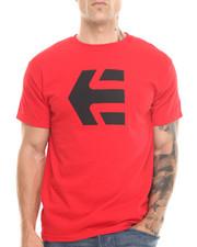 Shirts - Icon 13 Tee