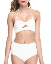 Swimwear - LOLITA BIKINI