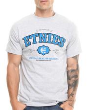 Shirts - Loner Tee