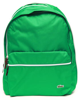 Lacoste - BACKCROC SMALL BACKPACK