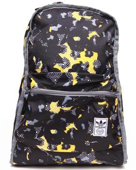 Adidas - Adidas Originals Reversible Backpack