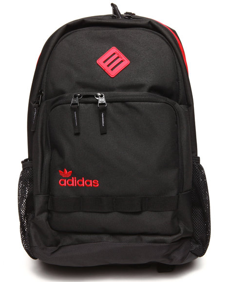 Adidas Adidas Originals Icon Backpack Black