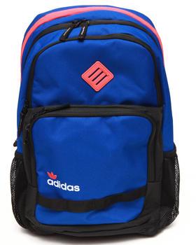 Adidas - Adidas Originals Icon Backpack