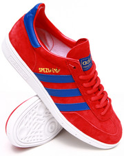 Men - Spezial Sneakers