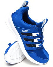 Men - SL Loop Runner Sneakers