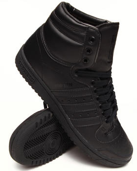 Adidas - Top Ten Hi Sneakers